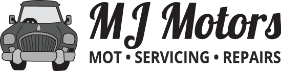 MJ Motors Burntwood
